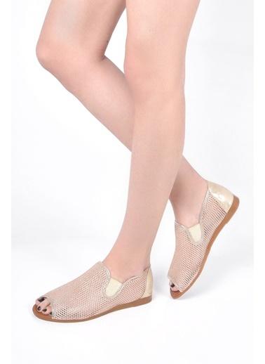 Sapin Casual Ayakkabı